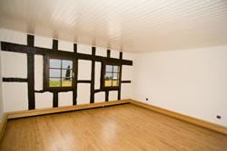 sockelheizung elektrisch heizen auch im altbau. Black Bedroom Furniture Sets. Home Design Ideas